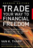 Book VanTharp TradeYourWay