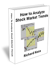 Online stock trading for small investors