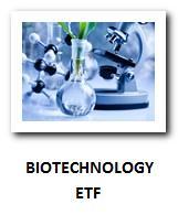 biotechnology_etf