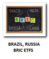 bric_etfs