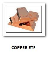 copper etf.