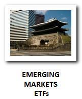 emergingmarkets_etfs