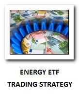 Etfs trading strategies