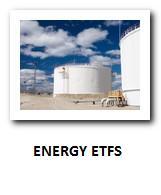 THUMB_energy_etf