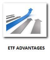 etf_advantages