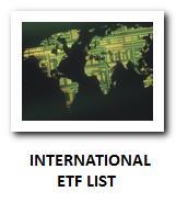 international_etfs