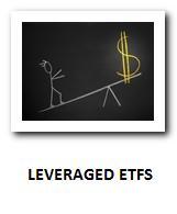 leveraged_etfs