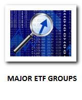 major_groups_etfs