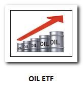 Oil ETF