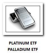platinum palladium etf