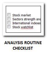 SST Thumb routube checklist 1-1