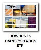 transportation_etf