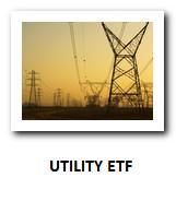utility_etf