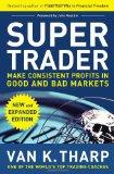Super Trader Van Tharp