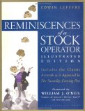 learn online stock trading from this book