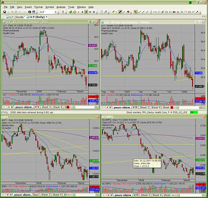 free stock screener 01