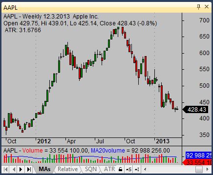 s-aapl-good-stock-to-buy-02