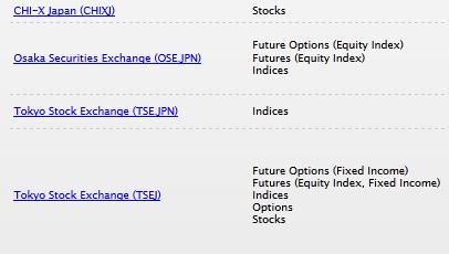 japanese stock market 04