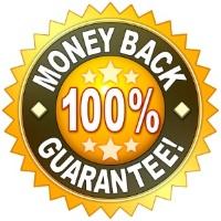 money_back_02_small_200
