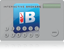 online_trading_brokers_digital_security_card_access